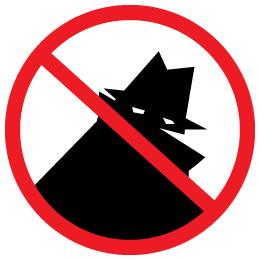 Neighborhood Watch: Home Security Checklist