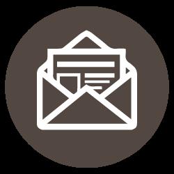 📰 June Community Newsletter